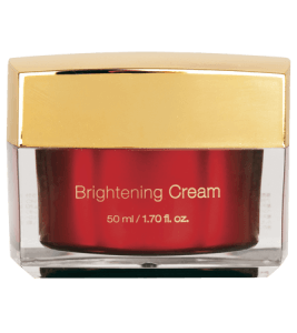 Brightening-Cream-Sisel-International-Sisel-Australia-BTOXICFREE-sisel-distributor