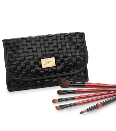 Picture: Sisel Brush Set