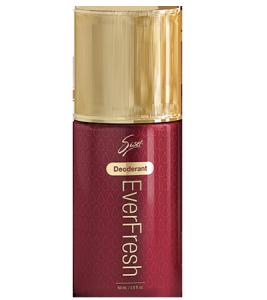 Everfresh™-Deodorant-Sisel-International-Sisel-Australia-BTOXICFREE-sisel-distributor