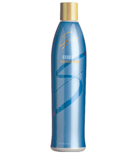 Exquisite-Revitalizing-Shampoo-Sisel-International-Sisel-Australia-BTOXICFREE-sisel-distributor