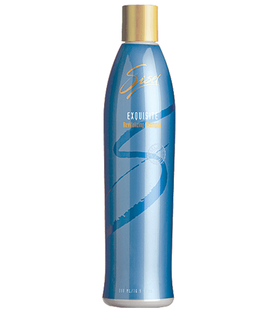 Picture: Sisel Exquisite Revitalizing Shampoo