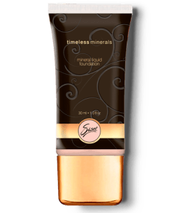 Liquid-Foundation-Sisel-International-Sisel-Australia-BTOXICFREE-sisel-distributor