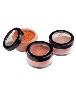 Loose-Mineral-Blush-Sisel-International-Sisel-Australia-BTOXICFREE-sisel-distributor