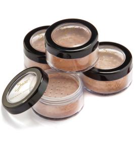 Loose-Mineral-Powder-Foundation-Beige-Sisel-International-Sisel-Australia-BTOXICFREE-sisel-distributor