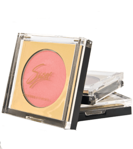 Mineral-Blush-Sisel-International-Sisel-Australia-BTOXICFREE-sisel-distributor