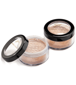 Mineral-Loose-Powder-Sisel-International-Sisel-Australia-BTOXICFREE-sisel-distributor