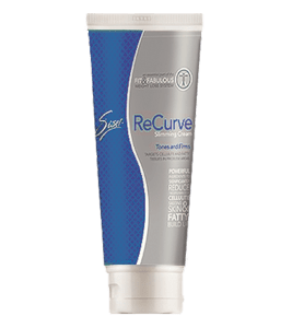 ReCurve-Sisel-International-Sisel-Australia-BTOXICFREE-sisel-distributor