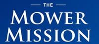 Sisel_Australia_Mower_Mission