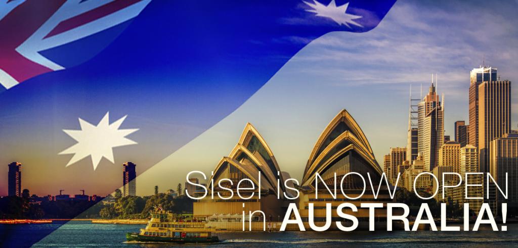 Sisel Australia