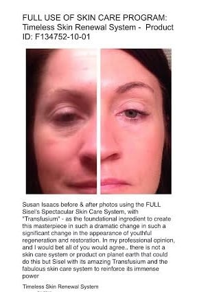 TOXICFREE_SKINcARE_SISEL_ANTIAGING_skincareresults