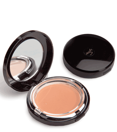 Picture: Sisel Timeless Minerals® Foundation Pressed Face Powder
