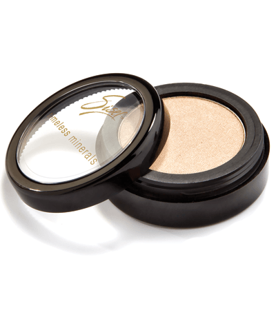 Picture: Timeless Minerals Pressed Illuminator