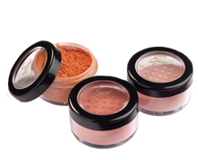 Sisels Timeless minerals Blush