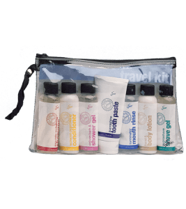 Travel-Kit-Sisel-International-Sisel-Australia-BTOXICFREE-sisel-distributor