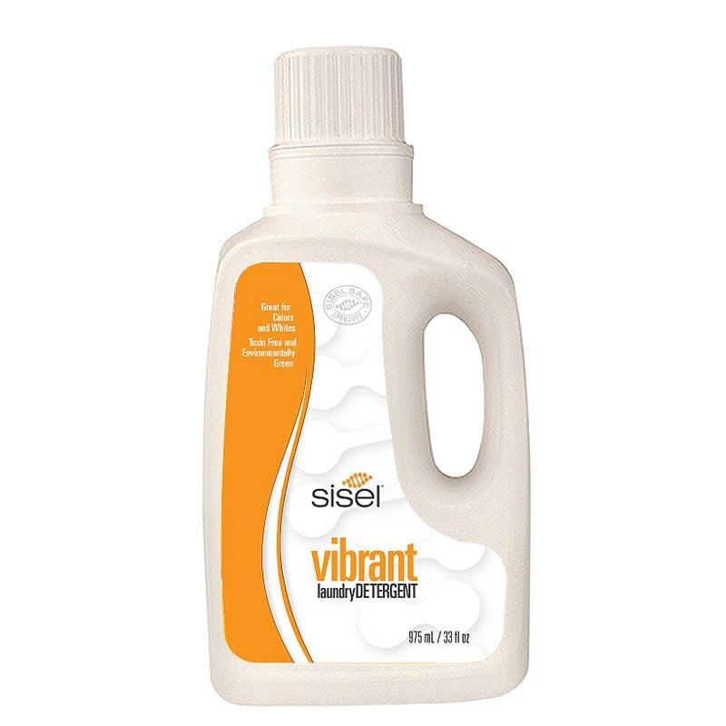 Picture: Sisel Vibrant Laundry Detergent