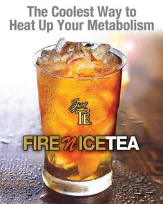 fireIceTea_btoxicfree_sisel_distributor_sisel_international_alternative_to_diet_soda