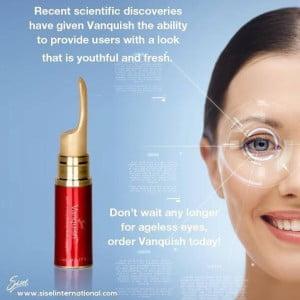 Anti ageing toxic free Sisel Diminsh