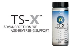tsx_t-sx_t-sx_sisel_international_product_review_btoxicfree_supports_age_reversal_telomeres_anti_aging