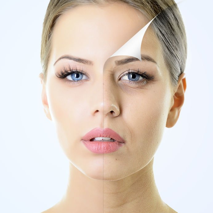 Anti Aging Beyond Belief Age Reversal Toxic Free