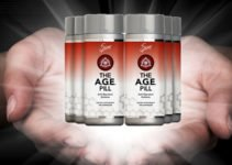 AGE PILL TESTIMONIALS December 2017 btoxicfree siselers connect