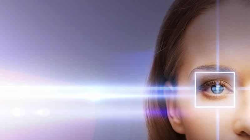 Best supplements for eye health