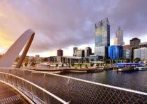 Sisel Perth