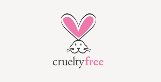 Are your products tested on animals?