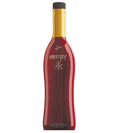 Eternity-750ml-Sisel-International-Sisel-Australia-BTOXICFREE-sisel-distributor