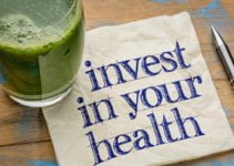 Fountain of youth supplements - Invest in your health