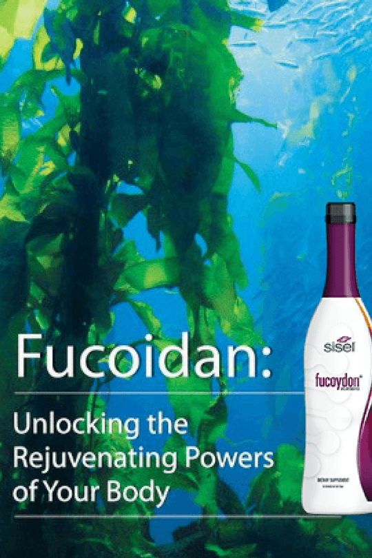 FuCoyDon® Intensified 750ml