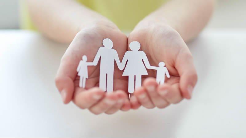 How Sisel is helping Australia - Sisel Age Pill Australia