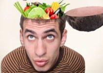 Nutrition Based Psychiatry
