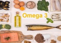 What Are Omega 3 Fatty Acids?