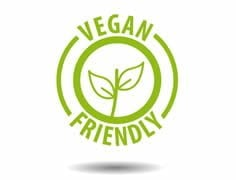 SISEL AGE PILL Vegan friendly