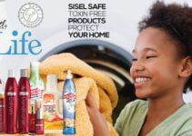 how to order Sisel Products