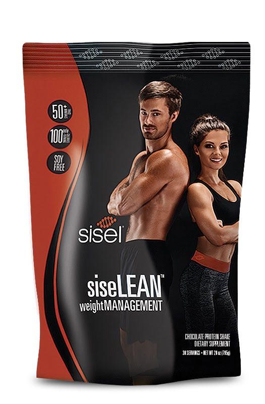 Sisel Products Available to Australia - Sisel Australia ...