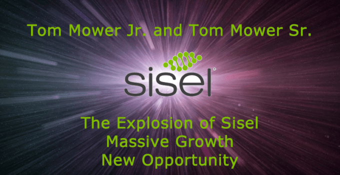 Sisel Business Opportunity