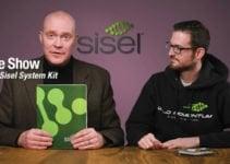 Sisel Distributor Kit Sisel International