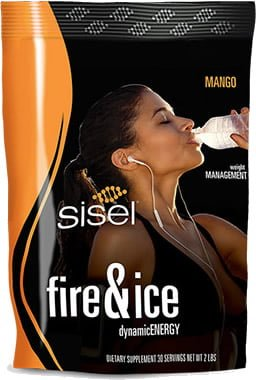 Sisel FireNIce - Sisel International FireNIce