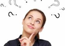 Sisel International MLM Review