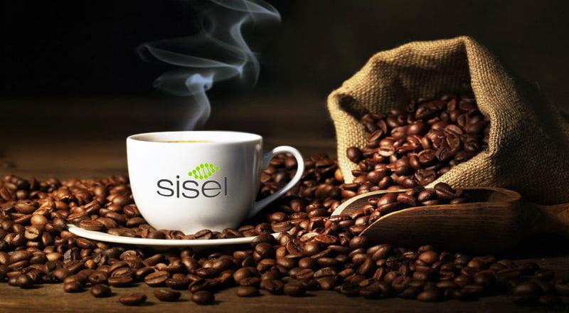 Sisel Distributor Resources Sisel Kaffe