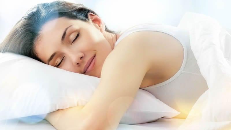 Sisel products to help you sleep