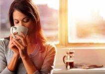 Sisel Kaffe Coffee Warm Drinks