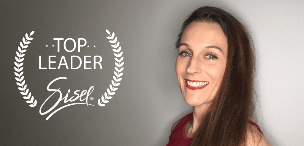 SISEL International Distributors - Australia Distributors - Katie | BToxicFree