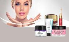 Sisel Skin Care Anti Aging Toxin Free