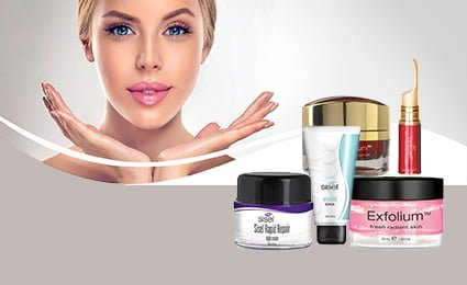 Discontinued Sisel Products