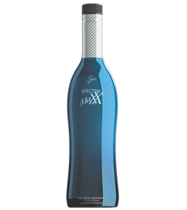 SISEL Spectramaxx 750ml | Antioxidant & Nutritional Supplement Drink | BToxicFree