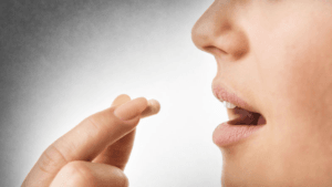 Age Pill Info   Sisel International   Anti Aging News And