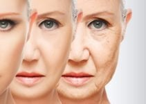 The quest for eternal youth