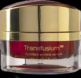 Transfusium Sisel International